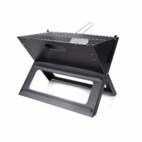 Portable grill Banquet Cooking equipment
