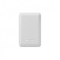 A-DATA PV120 Power Bank, Black, Rechargeable Li-polymer 5100 mAh Išorinės baterijos (Power bank)