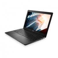 """Nešiojamas kompiuteris Dell Latitude 3580 Black, 15.6 """", HD, 1366 x 768 pixels, Matt, Intel Core i5, i5-6200U, 4 GB, DDR4, HDD 500 GB, 7200 RPM, Intel HD, Windows 10 Pro, 802.11ac, Bluetooth version 4.1, Keyboard language English, Keyboard backlit,  Portatīvie datori"""