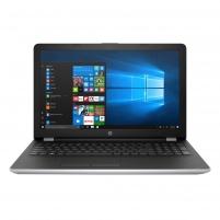 Nešiojamas kompiuteris 15-bs500na Silver i3-6006U/15.6F/8/1TB/W10