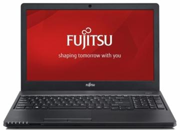 Nešiojamas kompiuteris A357 15,6HD i3-6006U 4GB 500GB DVDSM HD Graphics 620 BT TPM noOS