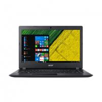 "Nešiojamas kompiuteris Acer Aspire 3 A315-21 Black, 15.6 "", HD, 1366 x 768 pixels, Matt, AMD, A4-9120, 4 GB, DDR4, SSD 128 GB, Intel HD, No Optical drive, Windows 10 Home, 802.11ac, Bluetooth version 4.0, Keyboard language English, Russian, Warranty Portable computers"