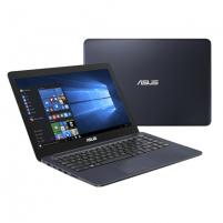 "Nešiojamas kompiuteris Asus VivoBook E402BA Dark Blue, 14.0 "", FHD, 1920 x 1080 pixels, Matt, AMD A6, A6-9220, 4 GB, DDR3 on board, HDD 500 GB, 5400 RPM, AMD Radeon R5, Windows 10 Home, 802.11 ac, Bluetooth version 4.1, Keyboard language English, Ba Portable computers"