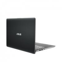 Nešiojamas kompiuteris ASUS VivoBook S430FA 8265U/2DZ/8G/US/1EEB/WOC/V/WAC/A19 Portatīvie datori