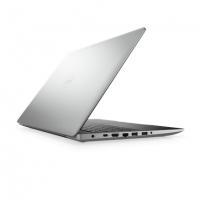"""Nešiojamas kompiuteris Dell Inspiron 15 3593 Silver, 15.6 """", Full HD, 1920 x 1080, Matt, Intel Core i3, i3-1005G1, 4 GB, DDR4, SSD 256 GB, Intel UHD, Linux, 802.11ac, Keyboard language English, Keyboard backlit, Warranty 24 month(s), Battery warrant Nešiojami kompiuteriai"""