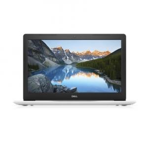 """Nešiojamas kompiuteris Dell Inspiron 15 5570 White, 15.6 """", Full HD, 1920 x 1080 pixels, Matt, Intel Core i3, i3-6006U, 4 GB, DDR4, SSD 256 GB, AMD Radeon 530, GDDR5, 2 GB, Tray load DVD Drive (Reads and Writes to DVD/CD), Windows 10 Home, 802.11ac, Nešiojami kompiuteriai"""