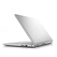 """Nešiojamas kompiuteris Dell Inspiron 15 5584 Silver, 15.6 """", Full HD, 1920 x 1080 pixels, Matt, Intel Core i5, i5-8265U, 8 GB, DDR4, SSD 256 GB, NVIDIA GeForce MX130, GDDR5, 2 GB, Linux, 802.11ac, Keyboard language English, Warranty 36 month(s), Bat Nešiojami kompiuteriai"""