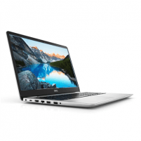 """Nešiojamas kompiuteris Dell Inspiron 15 5584 Silver, 15.6 """", Full HD, 1920 x 1080 pixels, Matt, Intel Core i5, i5-8265U, 8 GB, DDR4, HDD 1000 GB, 5400 RPM, Intel UHD, Windows 10 Home, 802.11ac, Keyboard language English, Warranty 36 month(s), Batter"""