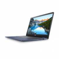 Nešiojamas kompiuteris Dell Inspiron 15 5593 AG FHD i7-1065G7/16GB/512GB/Iris Plus/Win10/ENG Backlit kbd/Blue/FP/3Y Warranty Portable computers