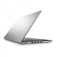 """Nešiojamas kompiuteris Dell Inspiron 3584 Silver, 15.6 """", Full HD, 1920 x 1080 pixels, Matt, Intel Core i3, i3-7020U, 4 GB, DDR4, SSD 128 GB, Intel HD, Linux, 802.11ac, Keyboard language English, Warranty 24 month(s), Battery warranty 12 month(s)"""
