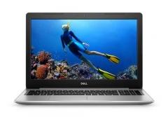 Nešiojamas kompiuteris Dell Inspiron 5570 15.6 FHD IPS Touch/i5-8250U/8GB/1TB/X360/BLKB/BT/W10 Refurb Nešiojami kompiuteriai