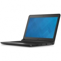 Nešiojamas kompiuteris Dell Latitude 3340 13.3/i5-4210U/8GB/SSD128GB/W8Pro Used