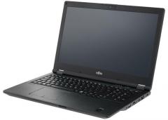 Nešiojamas kompiuteris E458 15,6FHD AG i3-7130U 8GB 1TB TPM BT Win10Pro Nešiojami kompiuteriai