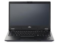 Nešiojamas kompiuteris E549 14FHD AG i7-8565U 8GB 256SSD TPM BT Win10Pro Portable computers