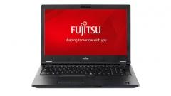 Nešiojamas kompiuteris E558 15,6FHD AG i7-8550U 8GB 512SSD TPM BT Win10Pro Nešiojami kompiuteriai