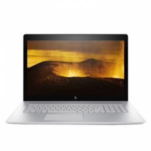 Nešiojamas kompiuteris Envy 17-ae103na i7-8550U/17.3U/8/256+1T/MX150/W10