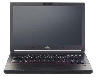 Nešiojamas kompiuteris FUJITSU LB E546 I5/14FHD/4/256/7P10P US