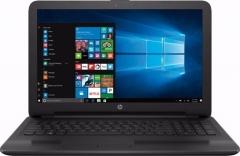 Nešiojamas kompiuteris HP 15-BS053 I7-7500U/15.6/6GB/1TB/DVD/HD620/BT/Win10 Repack
