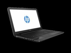 Nešiojamas kompiuteris HP 250 G5 15.6 HD SVA AG/Celeron N3350/4GB/500GB/Intel® HD 500/DVD-RW/DOS