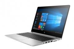 Nešiojamas kompiuteris HP EB 840 G5 UMA i5-8250U 14 W10P W10P