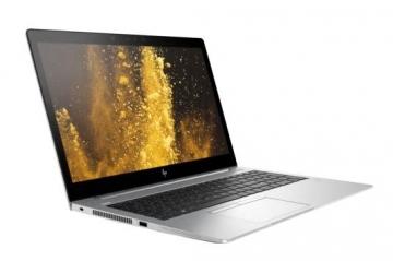 Nešiojamas kompiuteris HP EB 850 G5 i5-8250U 15 8GB/256 W10P