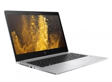 Nešiojamas kompiuteris HP EB1040G4 i7-7820HQ 14 16GB/512 HSPAPC Nešiojami kompiuteriai