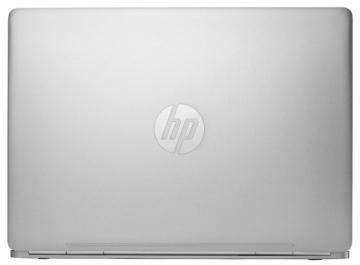 Nešiojamas kompiuteris HP Folio G1 m7-6Y54/8GB/256GB-SSD/12.5FHD/W10P Renew Nešiojami kompiuteriai