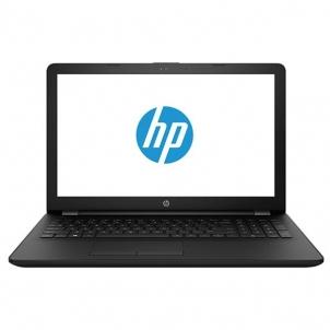 Nešiojamas kompiuteris HP Pavilion 15 15.6HD/Intel® Celeron® N3060/4GB/500GB/Intel® HD400/DVD-RW/DOS