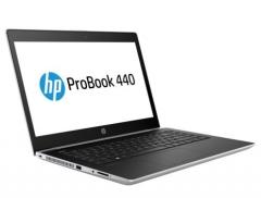 Nešiojamas kompiuteris HP PB440G5 i7-8550U 14 8GB/512 PC Nešiojami kompiuteriai