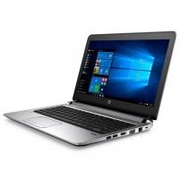 Nešiojamas kompiuteris HP ProBook 430 G3 1 i5-6200U/4GB/500GB/13.3HD/WWAN(3G)/BT/CAM/W10Pro Refurb