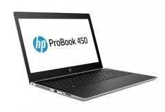 Nešiojamas kompiuteris HP Probook 450 G5 i5-8250U 15.6Inch W10P Nešiojami kompiuteriai