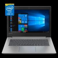 Nešiojamas kompiuteris IdeaPad 330-15IKB i3-7020U/15.6F/4/128/i620/W10 Portatīvie datori
