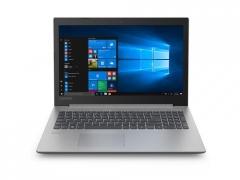 Nešiojamas kompiuteris Lenovo 330-15IKB i3-8130U/15.6 HD AG/4GB/1TB/BT/W10 Refurbished