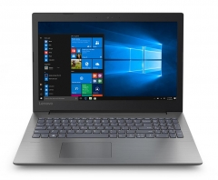 Nešiojamas kompiuteris Lenovo 330-15IKBR 15 FHD AG/Core I3-7020U/4GB/SSD 128GB/Win 10 64Bit Nešiojami kompiuteriai