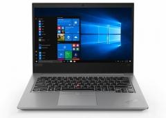 Nešiojamas kompiuteris Lenovo E480 14,1 FHD IPS AG i5-8250U 8GB SSD256GB UHD 630 FPR 3cell W10Pro 1Yr Nešiojami kompiuteriai