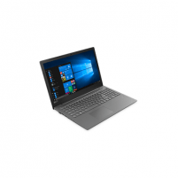 "Nešiojamas kompiuteris Lenovo Essential V330-15IKB Iron Grey, 15.6 "", Full HD, 1920 x 1080 pixels, Matt, Intel Core i7, i7-8550U, 8 GB, DDR4, SSD 256 GB, Intel UHD, DVD±RW, Windows 10 Pro, 802.11 ac, Bluetooth version 4.1, Keyboard language Nor"