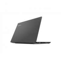 "Nešiojamas kompiuteris Lenovo Essential V330-14IKB Iron Gray, 14 "", Full HD, 1920 x 1080 pixels, Matt, Intel Core i5, i5-8250U, 4 GB, DDR4, SSD 256 GB, Intel HD, DOS, 802.11 ac, Bluetooth version 4.1, Keyboard language English, Keyboard backlit, Bat Nešiojami kompiuteriai"