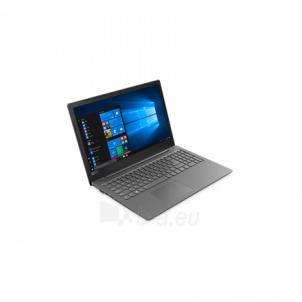 """Nešiojamas kompiuteris Lenovo Essential V330-15IKB Iron Grey, 15.6 """", Full HD, 1920 x 1080 pixels, Matt, Intel Core i7, i7-8550U, 8 GB, DDR4, SSD 256 GB, Intel UHD, DVD±RW, Windows 10 Pro, 802.11 ac, Bluetooth version 4.1, Keyboard language Eng"""