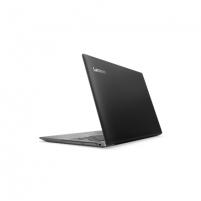 "Nešiojamas kompiuteris Lenovo IdeaPad 320-15ABR Black, 15.6 "", Full HD, 1920 x 1080 pixels, Matt, AMD A10, A10-9620P, 6 GB, DDR4, SSD 128 GB, AMD Radeon 530, GDDR5, 2 GB, DUMMY ODD, Windows 10 Home, 802.11 ac, Bluetooth version 4.1, Keyboard languag"