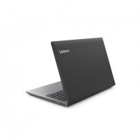 """Nešiojamas kompiuteris Lenovo IdeaPad 330-15IKB Black, 15.6 """", Full HD, 1920 x 1080 pixels, Matt, Intel Core i5, i5-8250U, 8 GB, SSD 256 GB, Intel UHD, Windows 10 Home, 802.11ac, Bluetooth version 4.1, Keyboard language Nordic, Warranty 24 month(s),"""