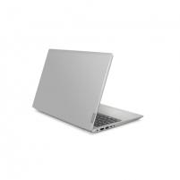"""Nešiojamas kompiuteris Lenovo IdeaPad 330S-14IKB Grey, 14 """", IPS, Full HD, 1920 x 1080 pixels, Matt, Intel Core i3, i3-7020U, 4 GB, SSD 256 GB, Intel HD, Windows 10 Home, 802.11ac, Bluetooth version 4.1, Keyboard language Nordic, Warranty 24 month(s Nešiojami kompiuteriai"""