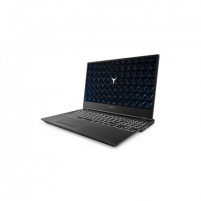 """Nešiojamas kompiuteris Lenovo Legion Y530-15ICH Black, 15.6 """", IPS, Full HD, 1920 x 1080 pixels, Matt, Intel Core i5, i5-8300H, 8 GB, DDR4, HDD 1000 GB, 5400 RPM, SSD 128 GB, NVIDIA GeForce 1050 Ti, GDDR5, 4 GB, Windows 10 Home, 802.11ac, Bluetooth  Nešiojami kompiuteriai"""