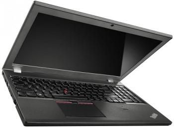 Nešiojamas kompiuteris LENOVO T550 I7/FHD/8/256SSD/4G/7P8P