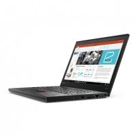"""Nešiojamas kompiuteris Lenovo ThinkPad A275 Black, 12.5 """", IPS, Full HD, 1920 x 1080 pixels, Matt, AMD, AMD PRO A10-9700B, 8 GB, DDR4, SSD 256 GB, AMD Radeon R7, No Optical drive, Windows 10 Pro, 802.11ac, Bluetooth version 4.1, Keyboard language En Nešiojami kompiuteriai"""