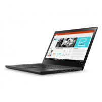 """Nešiojamas kompiuteris Lenovo ThinkPad A475 Black, 14 """", IPS, Full HD, 1920 x 1080 pixels, Matt, AMD, AMD PRO A10-9700B, 8 GB, DDR4, SSD 256 GB, AMD Radeon R7, No Optical drive, Windows 10 Pro, 802.11ac, Bluetooth version 4.1, Keyboard language Engl Portatīvie datori"""