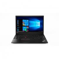 """Nešiojamas kompiuteris Lenovo ThinkPad E580 Black, 15.6 """", IPS, Full HD, 1920 x 1080 pixels, Matt, Intel core i7, i7-8550U, 8 GB, DDR4, SSD 256 GB, AMD Radeon RX550, DDR5, 2 GB, Windows 10 Pro, 3165 ac, Bluetooth version 4.1, Keyboard language Nordi Nešiojami kompiuteriai"""