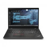 "Nešiojamas kompiuteris Lenovo ThinkPad P52s Black, 15.6 "", IPS, Full HD, 1920 x 1080 pixels, Matt, Intel Core i7, i7-8550U, 8 GB, DDR4, SSD 256 GB, NVIDIA Quadro P500, GDDR5, 2 GB, No Optical drive, Windows 10 Pro, 8265 ac, Bluetooth version 4.1, Ke"