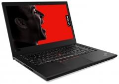 Nešiojamas kompiuteris LENOVO ThinkPad T480 i7-8550U 14in W10P