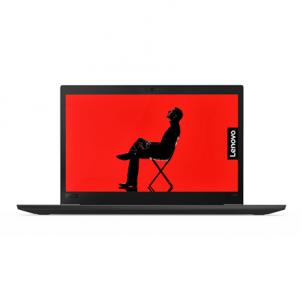 "Nešiojamas kompiuteris Lenovo ThinkPad T480s Black, 14.0 "", IPS, Full HD, 1920 x 1080 pixels, Matt, Intel Core i7, i7-8550U, 16 GB, SSD 256 GB, Intel UHD, No Optical drive, Windows 10 Pro, 8265 ac, Bluetooth version 4.1, Keyboard language Nordic, Ke Nešiojami kompiuteriai"