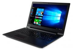 Nešiojamas kompiuteris Lenovo V310-15IKB 15,6 AG FHD/Core™ i5-7200U 4GB 1TB+M.2 HD620 DVD-RW DOS